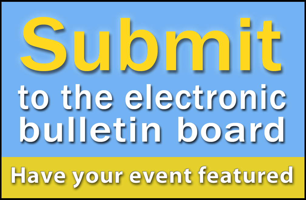 Submit to Bulletin Board