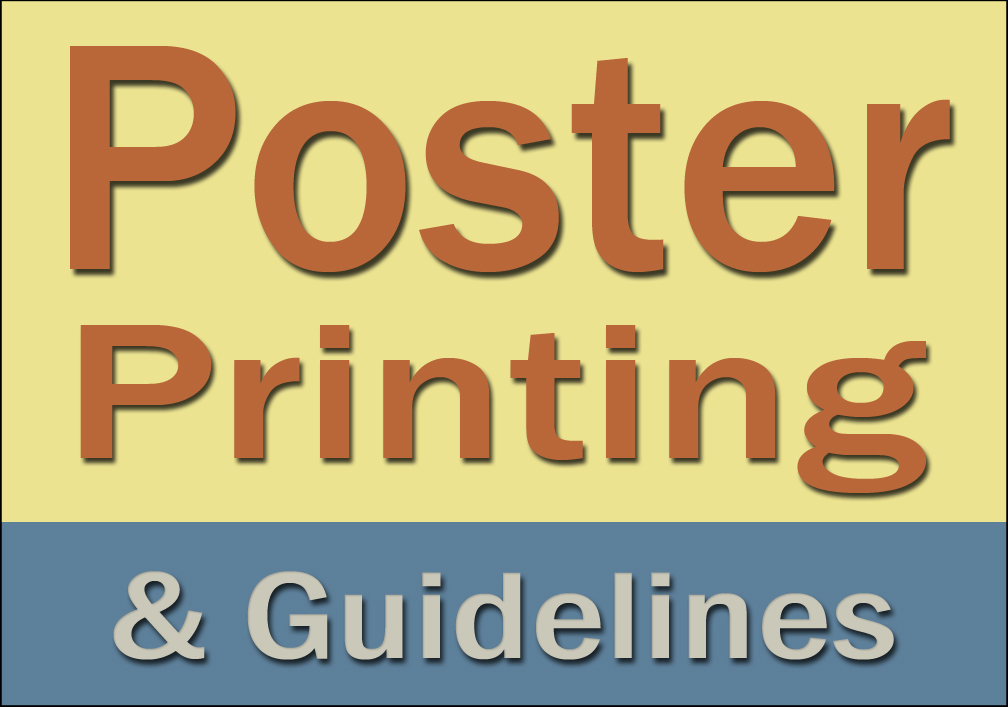 poster printing icon2