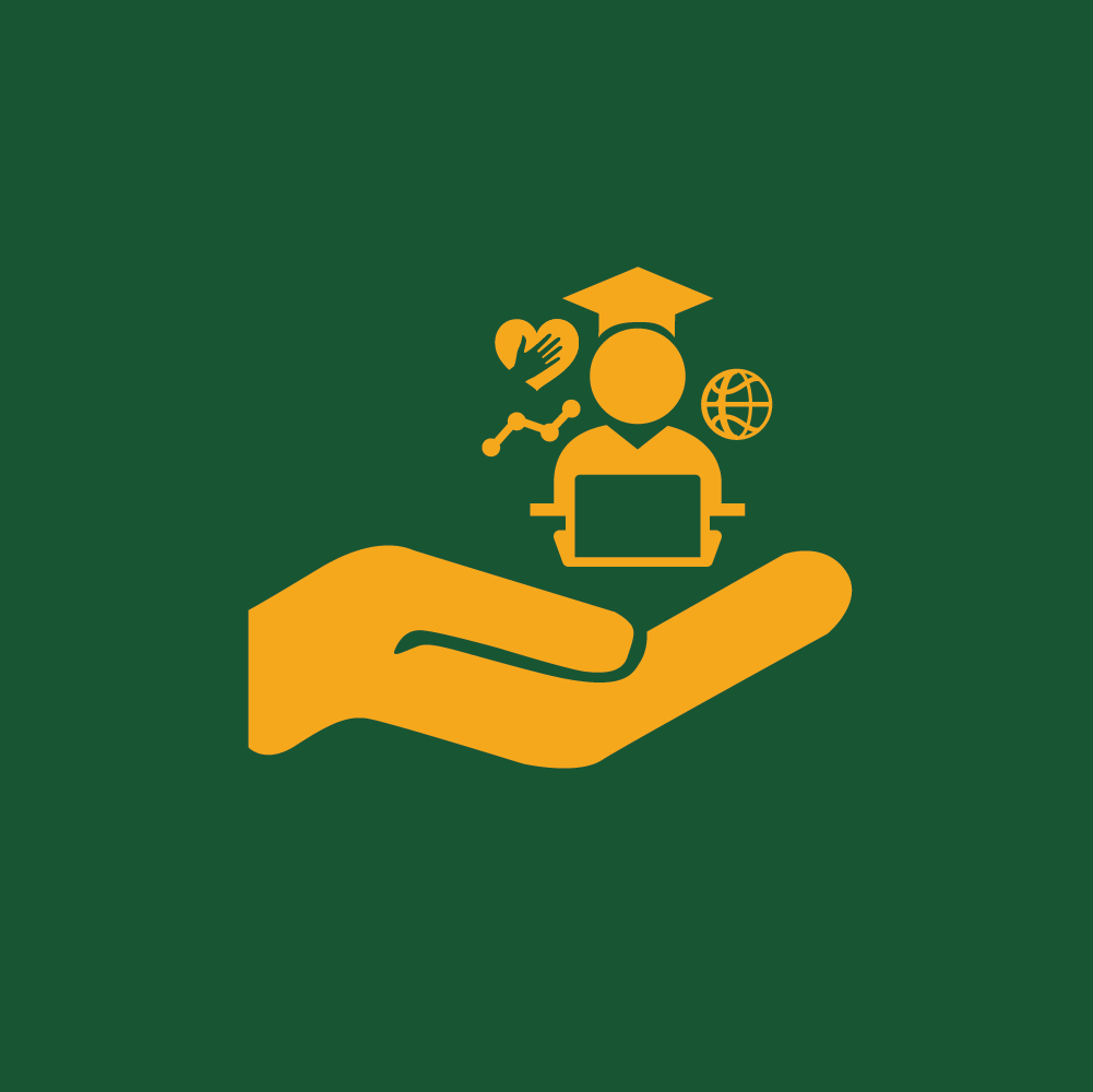Campus Services icon