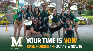 Marywood University News