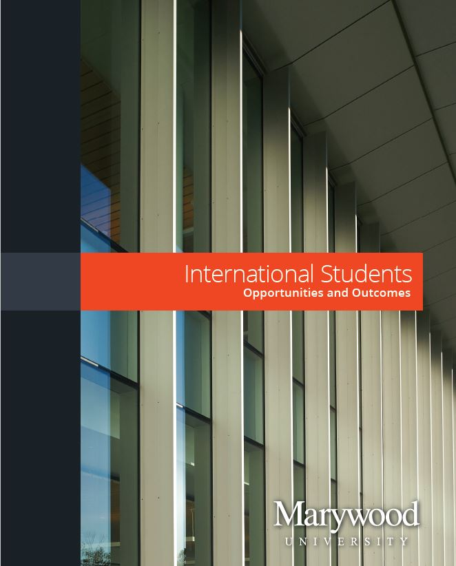 Intl Brochure - English