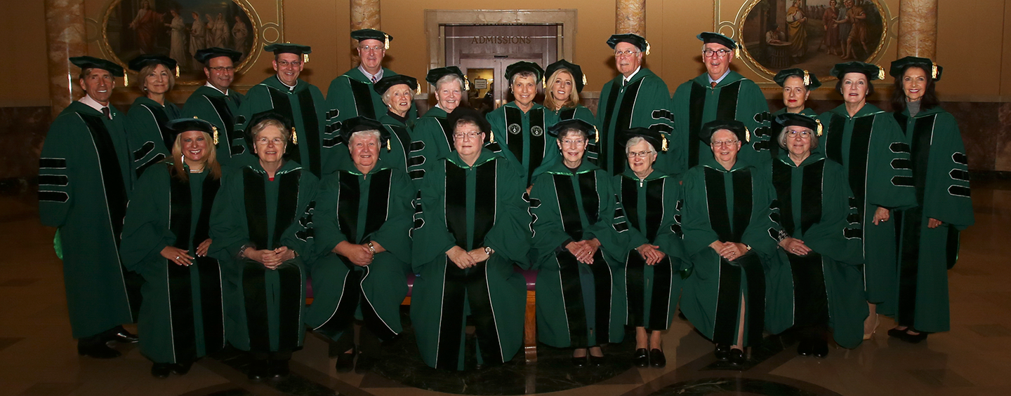 Marywood-Board-photo