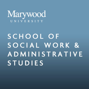 Social Work & Administrative Studies