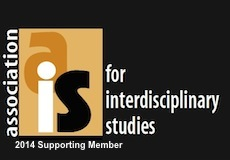 AIS Supporting Member