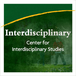 Center for Interdisciplinary Studies