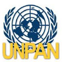 United Nations Public Administration Network (UNPAN)