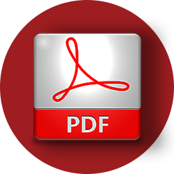 Update Your PDFs & Other Files